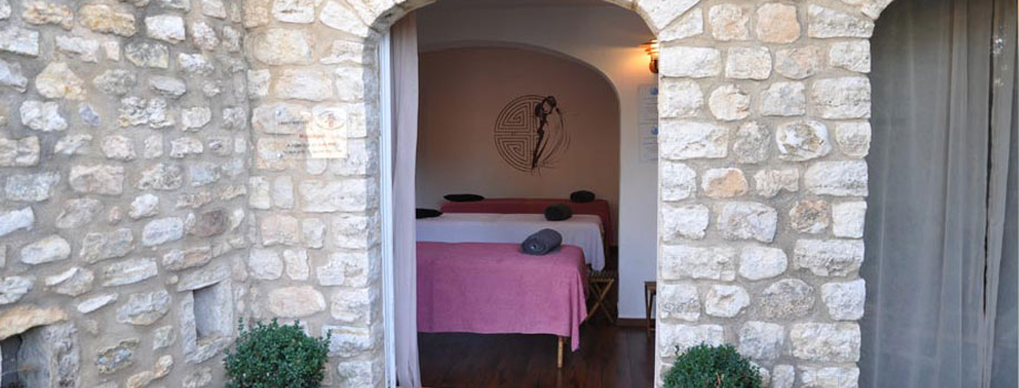 huiles de massage sensuel Aix-en-Provence